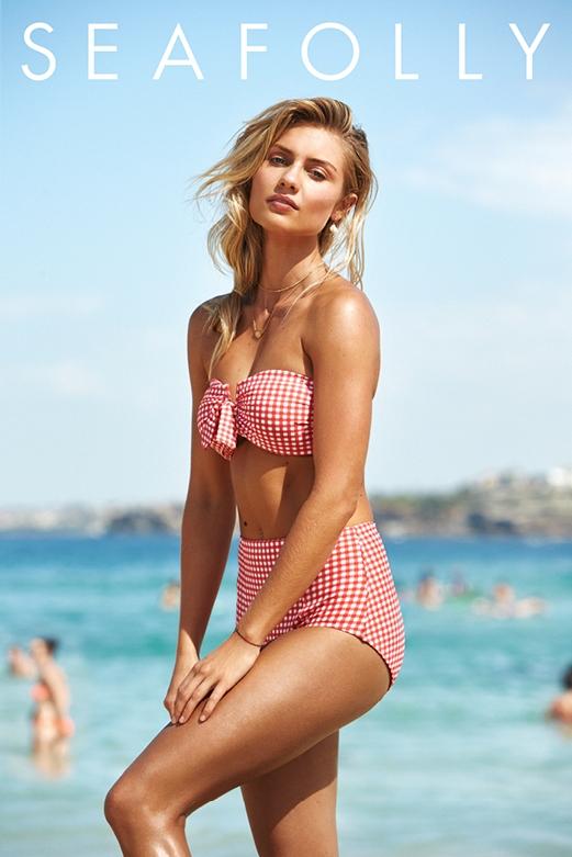 Latest Australian summer fashion online